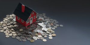 Making Rent Payments Easier on Tenants (and You!)